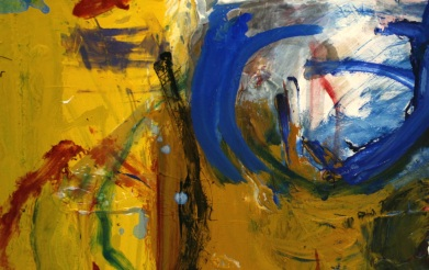 Untitled #6 (approaches to abstraction)