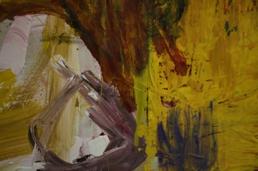 Untitled #8 (approaches to abstraction)